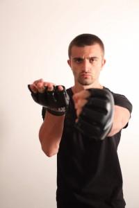 Борис Георгиев-2